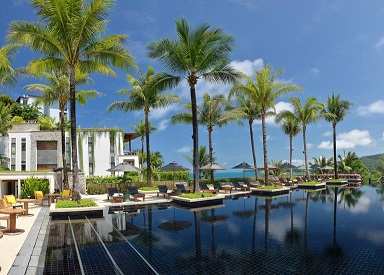 Andara Resort Villas 5*