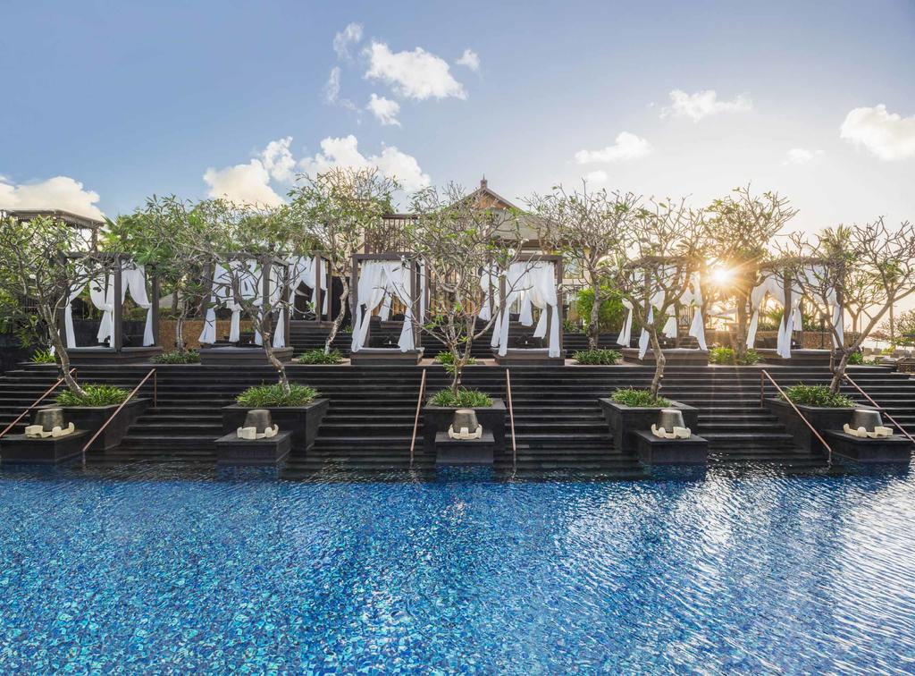 The St. Regis Bali Resort 5*
