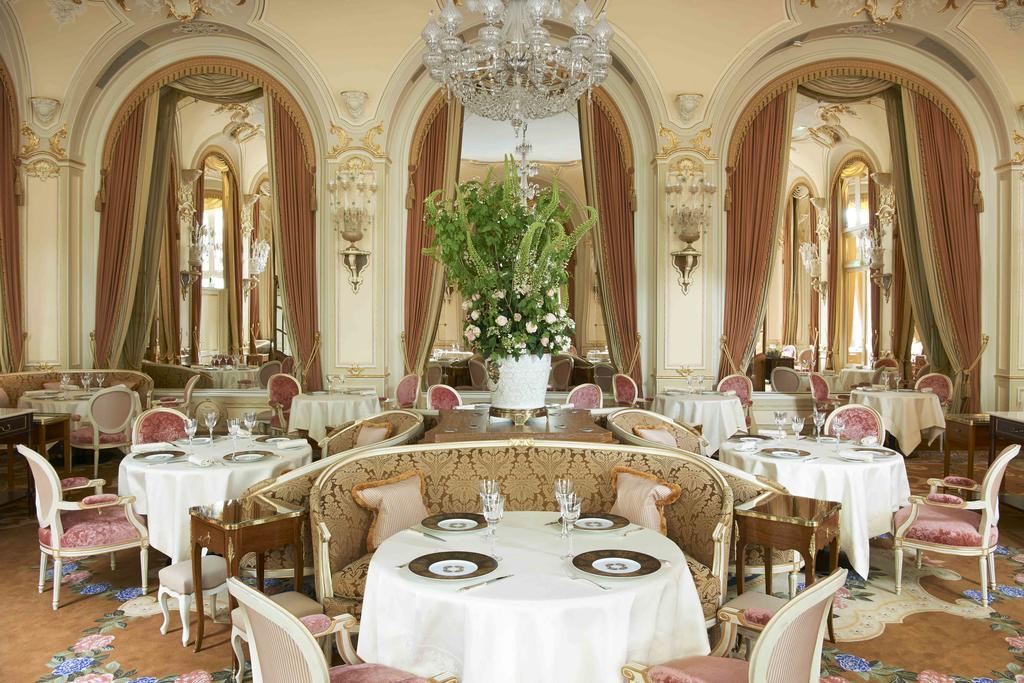 Ritz Paris 5*